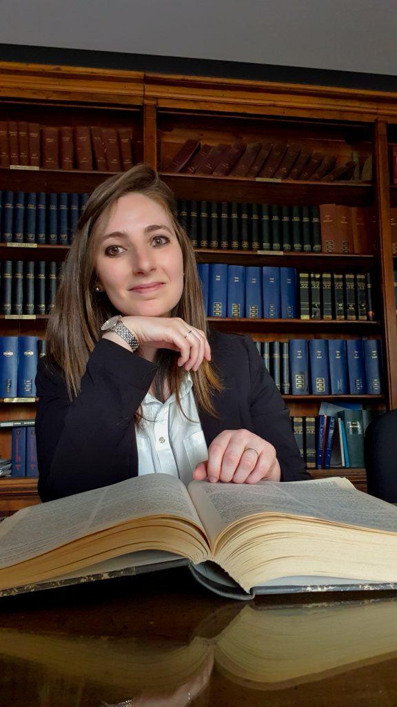 Maître Morgante, avocat en droit pénal sur Nîmes